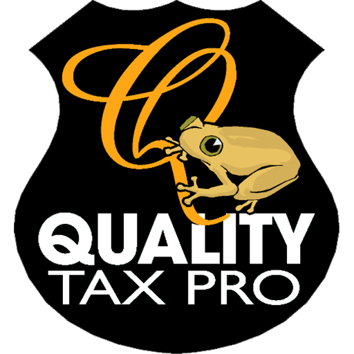 cropped-Tax-Pro-Logo-1.png